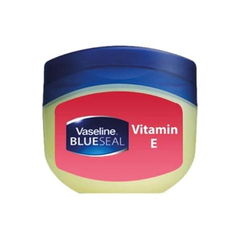 Vaseline Blueseal Vitamin E Jel Krem 250ml