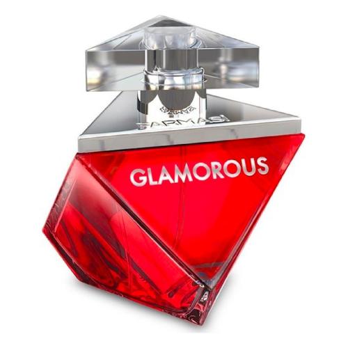 Farmasi Glamorous Edp Kadın Parfümü 50 ml