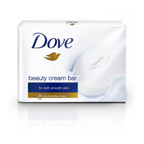 Dove Güzellik Sabunu 100gr Original